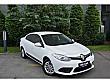 MS CAR DAN 2014 RENAULT FLUENCE 1.5DCi 163.000KM -TAKAS OLUR- Renault Fluence 1.5 dCi Joy - 2801781