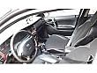 UCUZ OTOMATİK İSTEYENE Opel Vectra 2.0 CD - 4088341