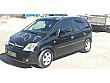 2004 MODEL OPEL MERİVA OTOMATİK Opel Meriva 1.6 Enjoy - 1129665