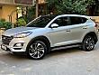 2018 TUCSON 1.6 CRDI 4X4 ELITE DCT 29.000 KM DE EKSPER RAPORLU Hyundai Tucson 1.6 CRDI Elite