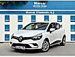 BAYİİ DEN ÜRETİCİ GARANTİLİ 2018 CLİO 1.5dCi JOY 68.000KM DE DZL Renault Clio 1.5 dCi Joy - 1322107