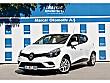 BAYİİ DEN ÜRETİCİ GARANTİLİ 2018 CLİO 1.5dCi JOY 56.000KM DE DZL Renault Clio 1.5 dCi Joy - 1668187