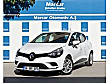 BAYİİ DEN ÜRETİCİ GARANTİLİ 2018 CLİO 1.5dCi JOY 71.000KM DE DZL Renault Clio 1.5 dCi Joy