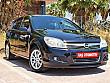 TAŞ OTOMOTİV 2009 Opel Astra 1.3 CDTI Enjoy CAM TAVAN OTOMATİK Opel Astra 1.3 CDTI Enjoy - 771500
