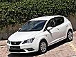 Ünlühan  2012 Model İbiza Otomatik vites ilk Sahibi 53.000 km Seat Ibiza 1.2 TSI Style - 3413045