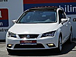 2016 MODEL SEAT LEON 1.6 TDI S S STYLE DSG CAM TAVAN 95.101 KM Seat Leon 1.6 TDI Style - 2844045