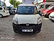 2014 FİAT DOBLO 1.3 MULTİJET MAXİ EASY KLİMALI PANELVAN ARABACI Fiat Doblo Cargo 1.3 Multijet Maxi