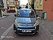 2010 CİTROËN BERLİNGO 90 PS ÇİFT SÜRGÜ MUAYENE YENİ ARABACI OTO Citroën Berlingo 1.6 HDi Combi SX