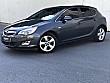 OPEL ASTRA 1.4 TURBO SPORT 140HP H.KAYITSIZ Opel Astra 1.4 T Sport