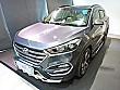 KAR 2.EL DEN...BOYASIZ 29.700 KM TUCSON 1.6 T-GDI ELİTE OTOMATİK Hyundai Tucson 1.6 T-GDI Elite - 3663886