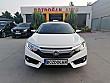 2017 MODEL CİVİC 1.6İ VTEC ECO ELEGANCE OTM KAÇIRMAYIN Honda Civic 1.6i VTEC Eco Elegance - 1606102