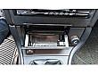 ÖZ HANÇER OTOMOTİV DEN OPEL ASTRA 1.6 Opel Astra 1.6 Classic Twinport - 606889