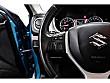 2017 MODEL VITARA 1.6 GLX 4 2 OTOMATİK HATASIZ KUSURSUZ Suzuki Vitara 1.6 GLX - 3161461
