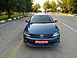 2017 VW JETTA 1.4 TSİ 125 HP COMFORTLİNE DSG SERVİS BAKIMLI Volkswagen Jetta 1.4 TSI BlueMotion Comfortline - 570763