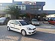 2006 DİZEL FİESTA-MAKYAJLI KASA-BAKIMLI 230 BİNDE Ford Fiesta 1.4 TDCi Comfort