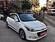 0ZAN 0T0-İLK ELDEN ELİTE PAKET CAM TAVANLI FULL DONANIMLI İ20 Hyundai i20 1.4 MPI Elite - 4227291