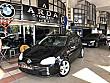 ARDA dan 2008 Golf 1.9 TDI DEGİŞENSİZ Volkswagen Golf 1.9 TDI Midline