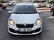2013 MODEL DEĞİŞENSİZ ÇOK TEMİZ Fiat Linea 1.3 Multijet Pop - 3976307
