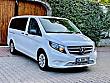 2017 9 1 ORJİNAL 36 BİN KM HATASIZ BOYASIZ 111 CDİ BASE PLUS Mercedes - Benz Vito Tourer 111 CDI Base Plus - 4509404