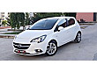 ONUR AUTO DAN 2015 79 BİN KM HATASIZ 1.3 95 HP COLOR EDİTİON Opel Corsa 1.3 CDTI  Color Edition