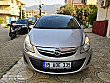 BOYA YOK  DEĞİŞEN YOK  DÜŞÜK KM ÇELİK JANT AŞIRI EKONOMİK CORSA Opel Corsa 1.2 Twinport Essentia - 544499