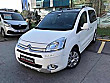 AUTO HAYAL 2015 BERLİNGO SELECTİON 115 HP CAM TAVANLI HATASIZ Citroën Berlingo 1.6 HDi Selection - 1151572