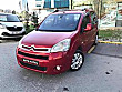 AUTO HAYAL 2011 CİTROEN BERLİNGO 110 HP DİGİTAL KLİMA FULL FULL Citroën Berlingo 1.6 HDi Combi Silverline
