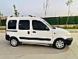 RENAULT KANGOO 1.5 DCİ ÇIFT SÜRGÜLÜ FULL PAKET Renault Kangoo 1.5 dCi Expression