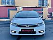 KARDEŞLER HONDA CİVİC ECO ELEGANS 1.6 VTEC OTOM. OR LPG Honda Civic 1.6i VTEC Eco Elegance - 4071547