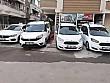 EZEL OTOMOTİV İNSAAT Renault Clio 1.5 dCi Touch