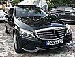 LIVAVIPDEN C180 EXCLUSIVE Mercedes - Benz C Serisi C 180 Exclusive - 447014