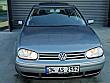 2004 GOLF 4 BENZİN LPG OTOMATİK SANRUFLU Volkswagen Golf 1.6 Comfortline - 1526443
