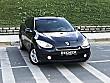 DİKMEN DEN - 1.5 110 BG DİZEL - OTOMATİK VİTES - FLUANCE Renault Fluence 1.5 dCi Extreme Edition - 4652880