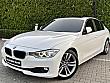 2015 model HATASIZ BOYASIZ TRAMERSİZ BMW 3 Serisi 320d Techno Plus - 915013