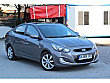 HYUNDAİ ACCENT BLUE 1.6 CRDİ MODE PLUS 45 BİNDE Hyundai Accent Blue 1.6 CRDI Mode Plus - 2522244