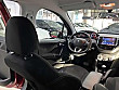 2017 MODEL 1.6 DİZEL OTOMATİK VİTES PEUGEOT 208 61.000 KM DE Peugeot 208 1.6 BlueHDi Active