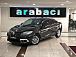 2014 RENAULT FLUENCE 1.5DCİ İCON 110HP MANUEL ARABACI OTOMOTİV Renault Fluence 1.5 dCi Icon - 1261933