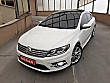 2015 Vw CC 1.4 TSI 150 PS R-Line Paket 3 Ekran Navi Geri Görüş Volkswagen VW CC 1.4 TSI R-Line - 322068