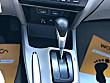 KIVANÇ OTOMOTİVDEN HATASIZ HONDA CİVİC 1.6 ECO ELEGANCE OTOMATİK Honda Civic 1.6i VTEC Eco Elegance - 2619704