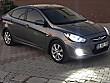 öz şahin den 1.6 CRDI MODE PLUS Hyundai Accent Blue 1.6 CRDI Mode Plus - 3644373