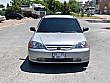 KIVANÇ OTOMOTİVDEN 2001 HONDA CIVIC 1.4 VTEC LPG li Honda Civic 1.4 S - 2220862
