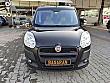 BOYASIZ KAYITSIZ DOBLO 1.6 PREMİO FUL Fiat Doblo Combi 1.6 Multijet Premio - 690986