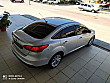 OTOMATİK DİZEL HATASIZ Ford Focus 1.6 TDCi Trend X - 1427294