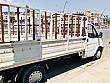 BAKIMLI MASRAFSIZ .  VİZE YENİ   KESME PIKAP TURBO Ford Trucks Transit 190 P - 1244481