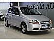 -BAYRAM AUTO- CHEVROLET AVEO 1.2 S HATASIZ   SADECE 49. KM   Chevrolet Aveo 1.2 S - 2484124