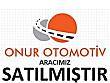 Onur Otomotivden 2019 Octavia 1.6Tdı Style DSG 27.000de Kusursuz Skoda Octavia 1.6 TDI  Style - 1802847