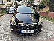 2013 OPEL CORSA 1.4 TWİNPORT ACTİVE TAM OTOMATİK L.P.G Lİ Opel Corsa 1.4 Twinport Active - 3553548