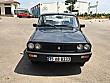 1993 RENAULT TOROS 70.000 KMDE ORJİNAL Renault R 12 Toros - 1552152