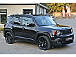 2017 Renegade NightEagle   Hatasız  Cam Tavan  Mercekli Far Jeep Renegade 1.6 Multijet Night Eagle - 776154