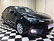 ÖZHAMURKAR-2017 TOYOTA COROLLA 1.4 D-4D MM ADVANCE   18 KDV Toyota Corolla 1.4 D-4D Advance - 449609